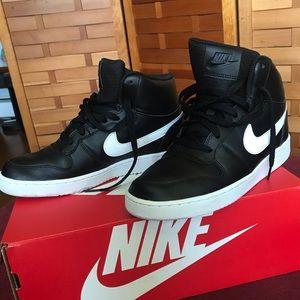 Nike Evernon Mid (7)